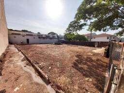 8056 | Terreno para alugar em Jardim Monte Belo, MARINGÁ