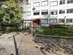 Apartamento à venda com 1 dormitórios em Morro santana, Porto alegre cod:9926705