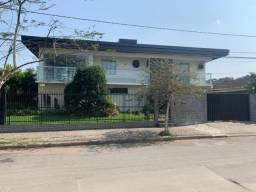 Casa para Venda em Joinville, Boa Vista, 3 dormitórios, 1 suíte, 3 banheiros, 2 vagas