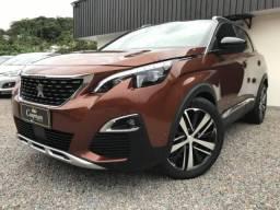 Peugeot 3008 1.6 16V