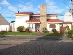 Casa à venda com 5 dormitórios em Jardim planalto, Porto alegre cod:9314