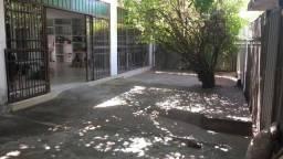 Casa com 4 dormitórios à venda por R$ 480.000,00 - São João - Teresina/PI