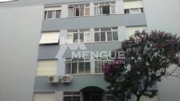 Apartamento à venda com 2 dormitórios em São sebastião, Porto alegre cod:6574