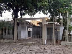 Terreno à venda em Cristo redentor, Porto alegre cod:10115