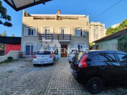 Kitchenette/conjugado à venda com 1 dormitórios em Jardim lindóia, Porto alegre cod:9790