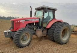 Trator 7180