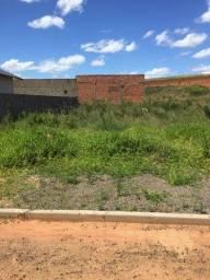 Terreno em São Leopoldo