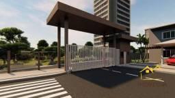 Casa à venda, 120 m² por R$ 330.000,00 - Pedrinhas - Porto Velho/RO