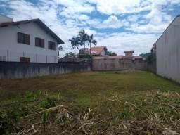 Terreno à venda em Santa monica, Florianópolis cod:13282