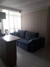 Apartamento à venda com 2 dormitórios em Macedo, Guarulhos cod:BDI25592