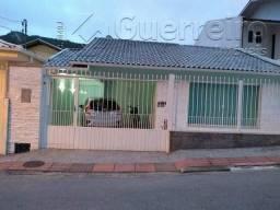 Casa à venda com 3 dormitórios em Saco dos limões, Florianópolis cod:13353