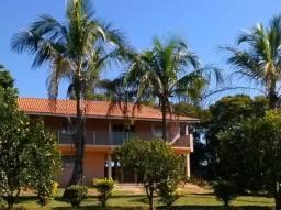 Sítio para alugar com 3 dormitórios em Sítio da moenda, Itatiba cod:SI010911
