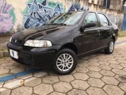 Fiat siena 2007 1.0