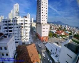Apartamento à venda com 3 dormitórios em Centro, Balneário camboriú cod:1508