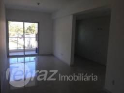 Apartamento à venda com 3 dormitórios em Itacorubi, Florianópolis cod:61939