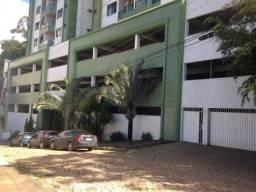 Apartamento à venda com 3 dormitórios cod:1315