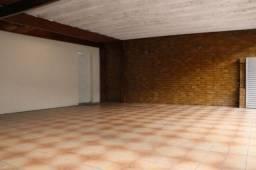 Apartamento à venda com 2 dormitórios em Vila rosária, São paulo cod:BDI24965