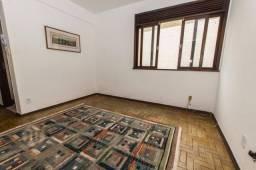 Apartamento à venda com 1 dormitórios em Jardim cascata, Teresópolis cod:580