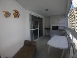 Apartamento à venda com 2 dormitórios em Centro, Balneário camboriú cod:1519