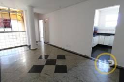 Apartamento para alugar com 2 dormitórios em Carlos prates, Belo horizonte cod:7332