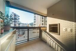 Apartamento à venda com 2 dormitórios em Itacorubi, Florianópolis cod:129
