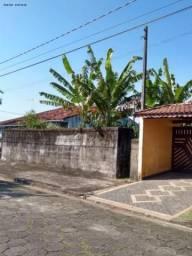 Terreno para Venda em Itanhaém, Jd. Grandesp