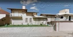 Casa à venda com 4 dormitórios em Coqueiros, Florianópolis cod:8620