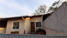 Casa com 2 dormitórios à venda, 40 m² - S Joao Rio Vermelho - Florianópolis/SC