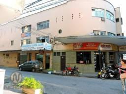 Escritório para alugar em Várzea, Teresópolis cod:719