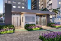 Portal Vila Prudente - 32m² - São Paulo, SP