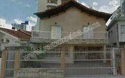 Casa à venda com 4 dormitórios em Aviação, Praia grande cod:13478