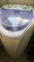 Máquina de lavar Electrolux 7 kg