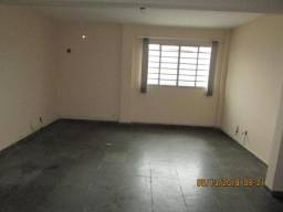 Sala no Edificio Buriti