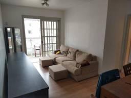 Apartamento com 3 dormitórios para alugar, 120 m² por R$ 2.800,00/mês - Bom Fim - Porto Al