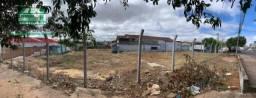 Área para alugar, 1100 m² por R$ 1.500,00/mês - Jardim Alexandrina - Anápolis/GO