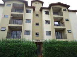 Apartamentos de 2 dormitório(s), Cond. Ilha Bela cod: 58305