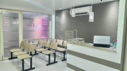 Sala à venda, 120 m² por r$ 285.000,00 - alcântara - são gonçalo/rj
