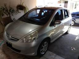 Honda fit 2008 - 2008