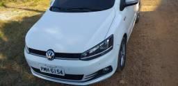 Volkswagen Fox 1.6 mi Rock in Rio 8V Flex 4 portas - 2016