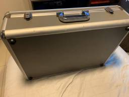 Pedalboard Pedaltrain 55x35 - Com Hardcase