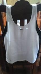 Regata Tam: P Marca: Nike