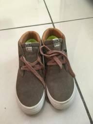 Sapato 35
