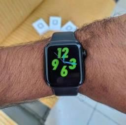 Smartwatch wio8 plus