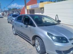 Vendo c4 hatch 2010 - 2010