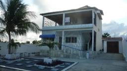 Vende-se casa em Praia Bela (Pitimbu/PB)