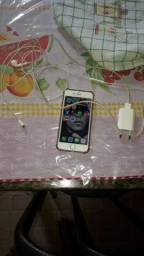 Troco iPhone por pc gamer !