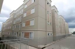Apartamento com 3 dormitórios(01 suíte) no Xaxim