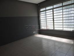 Casa para alugar com 3 dormitórios em Centro, Aracatuba cod:L9032