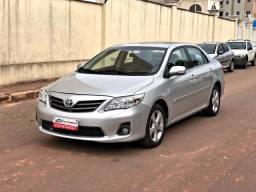 Toyota Corolla XEi 2.0 Aut. - 2014 - 2014