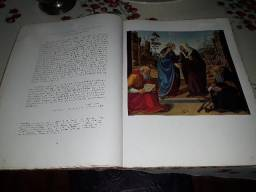 Livro Masterpiece of Painting from the National Gallery of Art